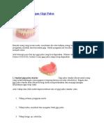 4 Jenis Pemasangan Gigi Palsu.docx