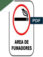 AREA DE FUMADORES.pptx