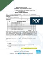CONOCIMIENTO ENTREGA DE IMPLEMENTOS DEPORTIVOS SIN MEFS 2020.docx