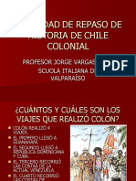 chile-colonial-27613
