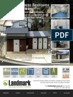 Landscape_Architecture_Australia_-_February_2020