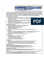 EDUCACAO ESPECIAL E INCLUSIVA  SL FP.pdf
