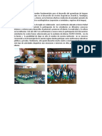 Árticulo Inglés-Revista RGH