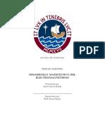 Tesis_de_maestria_-_Desarrollo_matematic.pdf