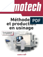 Methodes et production en usinage.pdf