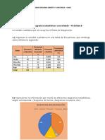 -diagramas estadisticos (3)
