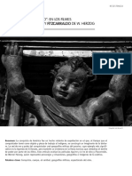 13-OT-Martin.pdf