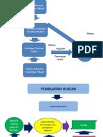 PENGADILAN_1.pptx