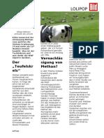 Kühe werden zu Klima Killer.docx
