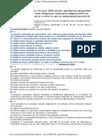 HOT nr. 560 din 15 iunie 2005.pdf