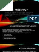 MOTIVASI.pptx