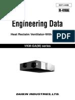 ED71-440B (VKM50-100GA(M)V1).pdf