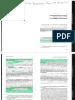 Fouz. Mannheim.pdf