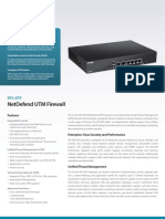 DFL-870_A1_Datasheet_01(HQ)