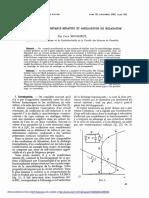 ajp-jphysrad_1962_23_12_993_0(OSCILLATEURS RÉSISTANCE NÉGATIVE ET DE RELAXATION)