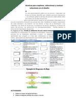 DIAGRAMA DE FLUJO OK.docx