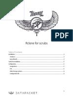 rclone_guide.pdf