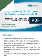02_La_Gestion_de_Servicios_como_una_practica