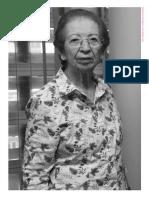 Cadernos do Desenvolvimento - ENTREVISTA_Tânia Bacelar