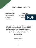 Ramdev Final Copy