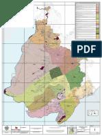 Division_Politica_Urbana-Acuerdo_002_2013 (1).pdf