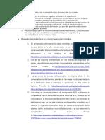 CASO CADENA DE SUMINISTRO DEL BANANO EN COLOMBIA (1)