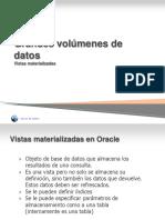 02_BBDD.GVD.Vistas.pdf