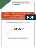 BASES_INTEGRADAS__AS_0012020MMLGASLCSERVICIO_FAE_LIMA_2020_20200123_1556....pdf