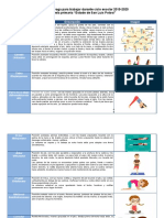 YOGA POSTURAS  2019-2020 09DPR1992T (1)