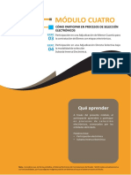 seace3_m4a.pdf