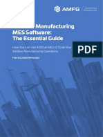 AMFG-Additive-Manufacturing-MES-Software-The-Essential-Guide-3