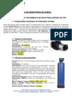 Estação de Tratamento de Água 100 Máquinas de HD Santa Casa Sobral Looping PEX e PVC-U REV 01.pdf