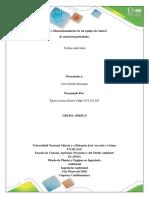 Fase_2_Karen_Garzón.pdf