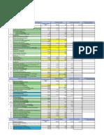 in-india-transaction-banking-standard-pricing.pdf