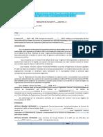 Modelo RA de reconocimiento de la OC y CD (1)