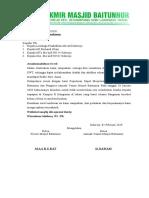 Surat Tembusan Kantin.docx