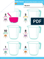 Color and Number (llenar bot)