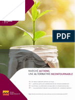 Marché_Actions Une_alternative_incontournable