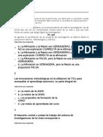 quiz 1--13.3.doc