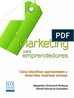 Marketing-para-emprendedores