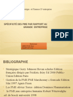 specificité PME - Copy
