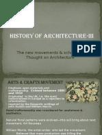 arts nd crafts movement-chicago-reliance-art noveu.ppt