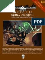 Asalto a la Ruina de Ritli.pdf