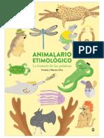 ANIMALARIO_ETIMOLOGICO_la_historia_de_la