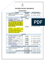 Cronograma_CAS_003-2020