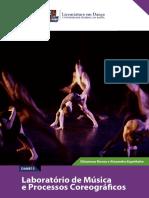 eBook_Laboratorio_de_Musica_e_Processos_Coreograficos