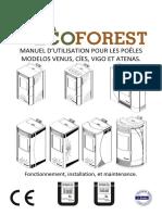 poele-a-pellets-atenas-nacre-14-kw.pdf