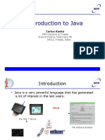 IntroductiontoJAVA.pptx