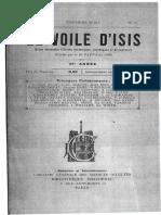 Le-Voile-d-Isis-3s-v2-n17-1911-mai.pdf