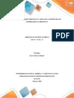 PASO 2 INDIVIDUAL - JORGE RANGEL
